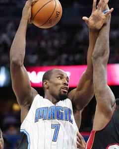 <a href='/basketball/showArticle.htm?id=31248'>DraftKings NBA: Monday Cheat Sheet</a>