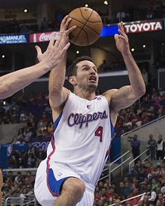 NBA Team Previews: Los Angeles Clippers