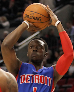 <a href='/basketball/showArticle.htm?id=32185'>Yahoo DFS Basketball: Sunday Picks</a>