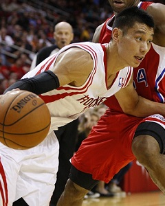 <a href='/basketball/showArticle.htm?id=20006'>NBA Weekly Player Rankings: Week 23</a>