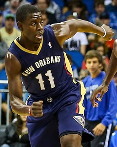 NBA Team Previews: New Orleans Pelicans