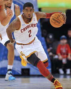<a href='/basketball/showArticle.htm?id=23341'>FanDuel NBA: Friday Value Plays</a>