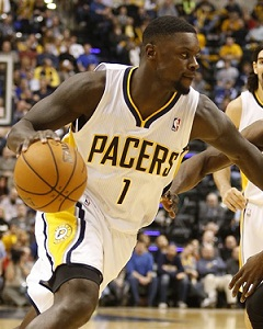 <a href='/basketball/showArticle.htm?id=20816'>Advanced Stats Analysis: Lance Stephenson's Value with the Hornets</a>