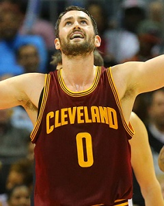 <a href='/basketball/showArticle.htm?id=32142'>NBA Injury Analysis: Love to Miss Four to Six Weeks</a>