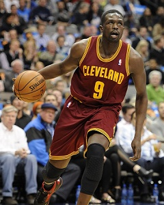 <a href='/basketball/showArticle.htm?id=20799'>Advanced Stats Analysis: Luol Deng's Value with the Heat</a>