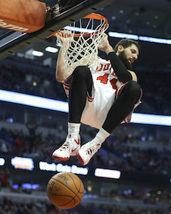 <a href='/basketball/showArticle.htm?id=26728'>Yahoo DFS Basketball: Thursday Picks</a>