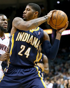 <a href='/basketball/showArticle.htm?id=27656'>NBA Weekly Player Rankings: Week 22</a>