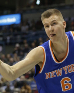 <a href='/basketball/showArticle.htm?id=31573'>NBA Injury Analysis: Achilles Woes Taking Their Toll</a>