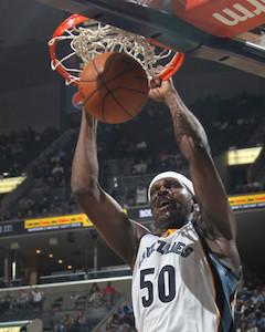 <a href='/basketball/showArticle.htm?id=28070'>Yahoo DFS Basketball: Tuesday Picks</a>