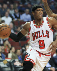 <a href='/basketball/showArticle.htm?id=30943'>Yahoo DFS Basketball: Thursday Picks</a>