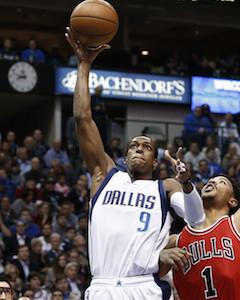 <a href='/basketball/showArticle.htm?id=22584'>NBA Injury Analysis: Broken Face</a>