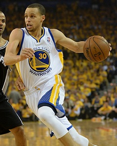 <a href='/basketball/showArticle.htm?id=21442'>NBA Team Previews: Golden State Warriors</a>