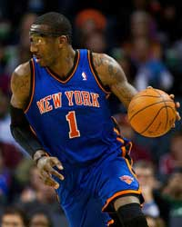 <a href='/basketball/showArticle.htm?id=20039'>DraftKings NBA: Value Plays for the Week</a>