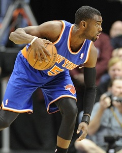 <a href='/basketball/showArticle.htm?id=21395'>NBA Team Previews: New York Knicks</a>