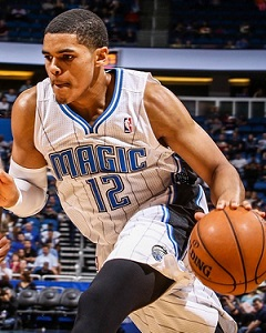 <a href='/basketball/showArticle.htm?id=25849'>FanDuel NBA: Saturday Value Plays</a>