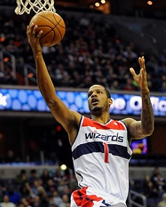 <a href='/basketball/showArticle.htm?id=20798'>Advanced Stats Analysis: Trevor Ariza's Value with the Rockets</a>