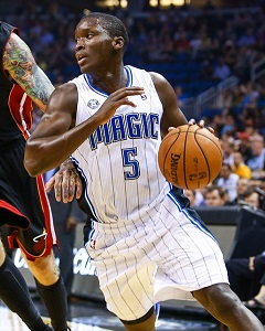 NBA Team Previews: Orlando Magic