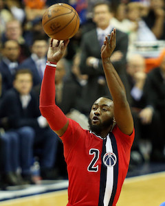 <a href='/basketball/showArticle.htm?id=30892'>Yahoo DFS Basketball: Tuesday Picks</a>