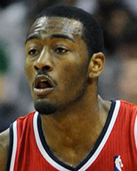 <a href='/basketball/showArticle.htm?id=18357'>Team Previews: Washington Wizards 2013-14</a>