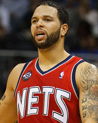 <a href='/basketball/showArticle.htm?id=18489'>Team Previews: Brooklyn Nets 2013-14</a>