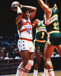 <a href='/basketball/showArticle.htm?id=27266'>Rebound & Rant: Super 70's Edition</a>