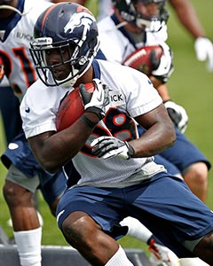 <a href='/football/showArticle.htm?id=20754'>Depth Chart Watch: Training Camp Job Battles</a>
