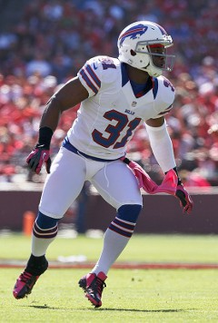 <a href='/football/showArticle.htm?id=18244'>IDP Analysis: Byrd's Not The Word</a>