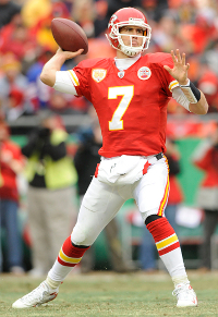 <a href='/football/showArticle.htm?id=16177'>Injury Analysis: RG3 and Matt Cassel</a>