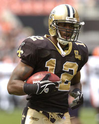 2014 Team Preview: New Orleans Saints