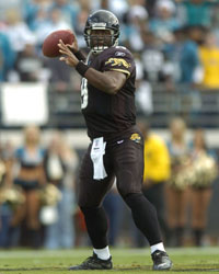 <a href='/football/showArticle.htm?id=10965'>Depth Chart Watch: Garrard Secures Starting Spot</a>