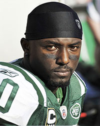 <a href='/football/showArticle.htm?id=17777'>2013 New York Jets Team Preview: Jets' QB Situation Unsettled</a>