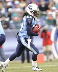 <a href='/football/showArticle.htm?id=17803'>2013 Tennessee Titans Team Preview: Are the Pieces in Place for Locker to Turn the Franchise Around?</a>