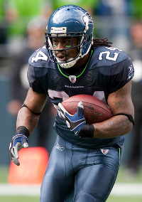 <a href='/football/showArticle.htm?id=17784'>2013 Seattle Seahawks Team Preview: Harvin Bolsters Seattle Attack</a>