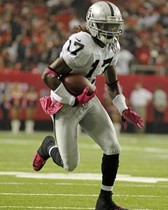 2014 Team Preview: Oakland Raiders