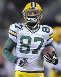 <a href='/football/showArticle.htm?id=18025'>NFL Barometer: Nelson Packs It In</a>