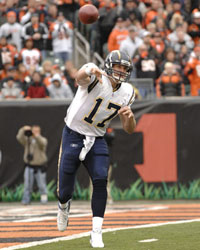 <a href='/football/showArticle.htm?id=17782'>2013 San Diego Chargers Team Preview: New Brass in Place in San Diego</a>