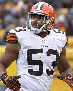 <a href='/football/showArticle.htm?id=18191'>IDP Analysis: Cleveland's Three-Down Defender</a>