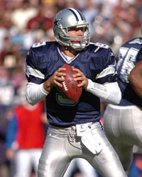 <a href='/football/showArticle.htm?id=14472'>Depth Chart Watch: Down Goes Romo</a>