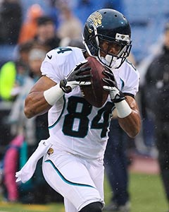 2014 Team Preview: Jacksonville Jaguars