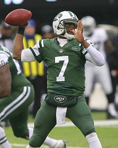2014 Team Preview: New York Jets