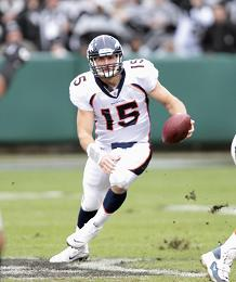 <a href='/football/showArticle.htm?id=14263'>East Coast Offense: Agnostic About Tebow</a>
