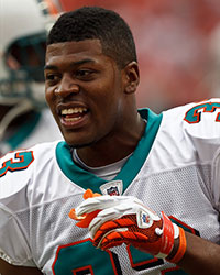 <a href='/football/showArticle.htm?id=17771'>2013 Miami Dolphins Team Preview: A Dependable Offense Keys Dolphins' Hopes</a>
