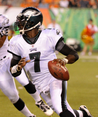 <a href='/football/showArticle.htm?id=17779'>2013 Philadelphia Eagles Team Preview: Eagles Bring In Chip Kelly</a>