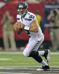 Seattle Seahawks: Team Draft Needs