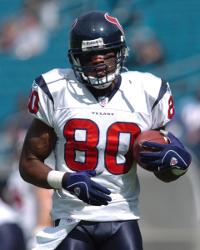 Staff Picks: Texans and Jaguars