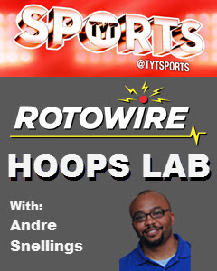 <a href='/basketball/showArticle.htm?id=29481'>Hoops Lab: Better Upcoming Season: Karl-Anthony Towns or Anthony Davis?</a>