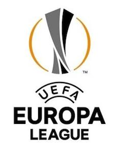 <a href='/soccer/showArticle.htm?id=30318'>Fantasy Europa League: Thursday Picks</a>