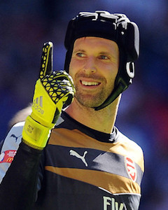 <a href='/soccer/showArticle.htm?id=24938'>Fantasy Premier League Rankings: Top Goalkeepers (Updated)</a>