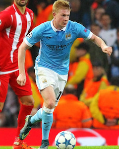<a href='/soccer/showArticle.htm?id=27919'>FPL Barometer: De Bruyne is Back</a>