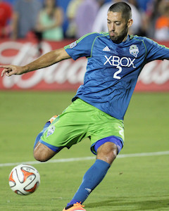 <a href='/soccer/showArticle.htm?id=22945'>MLS Player Rankings: Week 2</a>